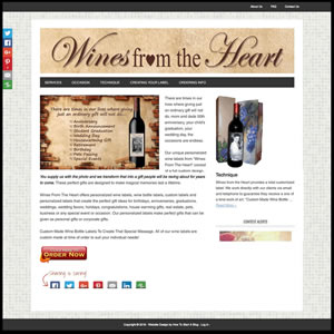 portfolio Wines-From-The-Heart