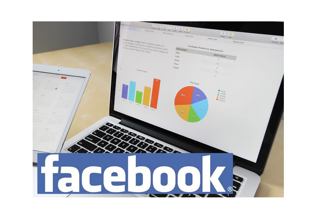 Facebook Advertising and Marketing
