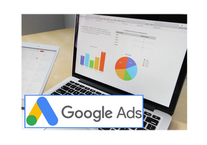 google Advertising and Marketing