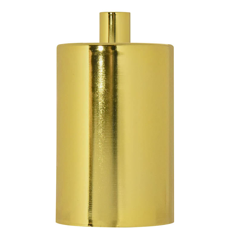 Modern Gold Socket