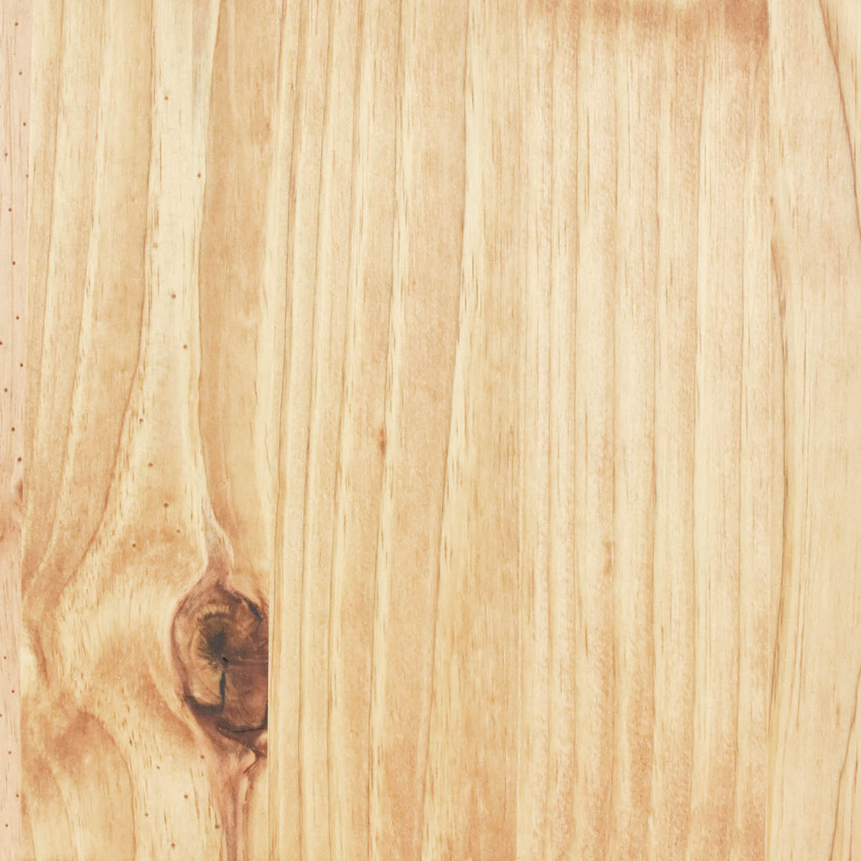 New Wood: Natural