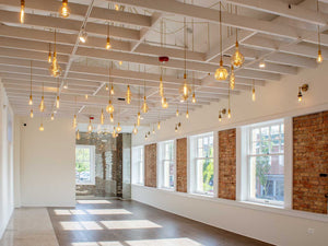 Swag chandeliers hangout lighting add a little drama with some serious swag action make a statement with lighting that works for your space and your style customize how it looks aloadofball Images