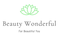 beautywonderful.com
