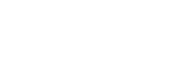 We stand with you. We stand for Badass with heart