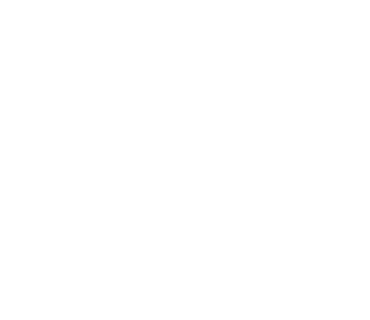 BH Care icons