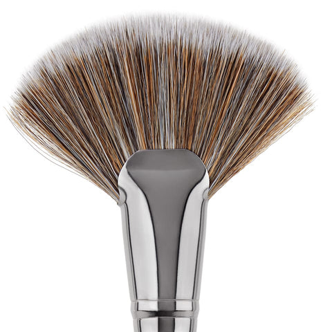 Studio Pro Brush 1 Deluxe Fan