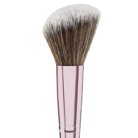 Brush V3 - Vegan Contour Brush