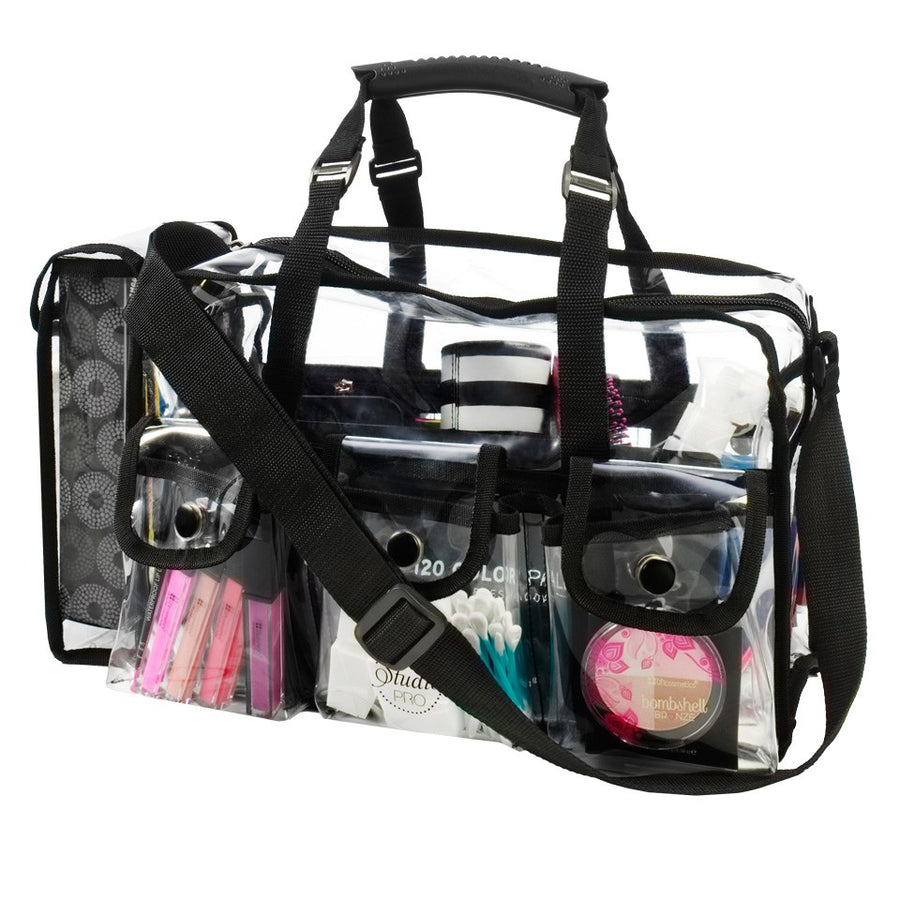 Studio Pro Large Set Bag