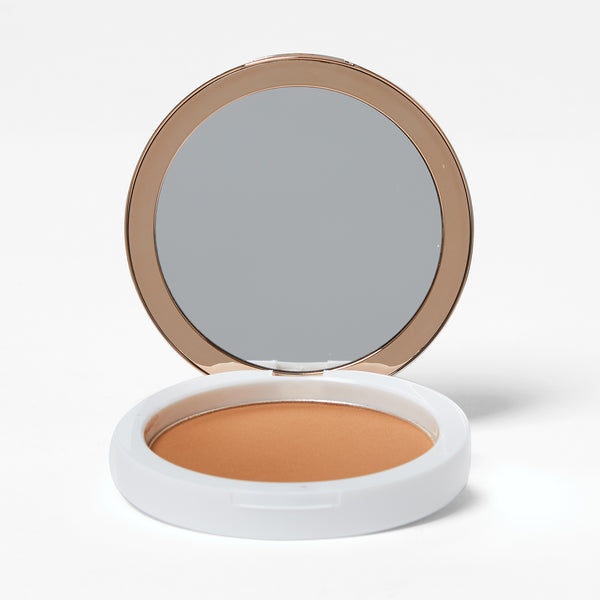 Brilliance Bronzer