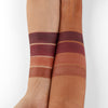 color:Chocolate Marshmallow - brown, deep purple tones