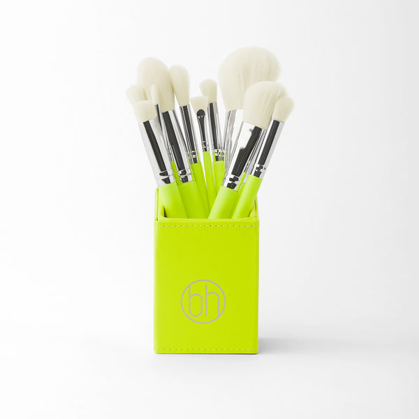 Colour Festival Brush Set