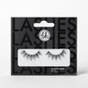 False Eyelashes - M-204