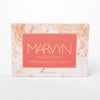 Marvyn Macnificent Palette