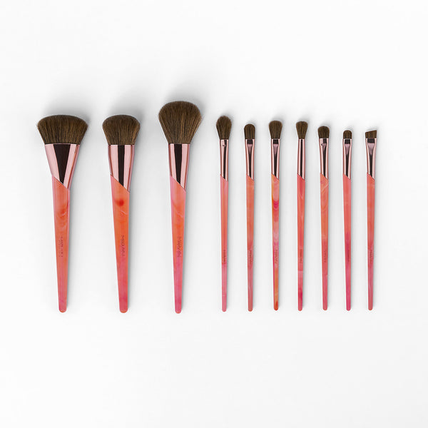 Marvyn Macnificent Brush Set