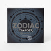 Mini Zodiac: Cancer