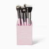 Mrs. Bella Brush Set