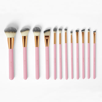 e81b01c792ca Makeup Brushes | Brush Sets | Professional Brushes | BH Cosmetics