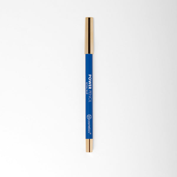 Power Pencil