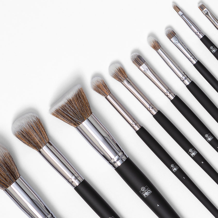 Studio Pro Brush Set