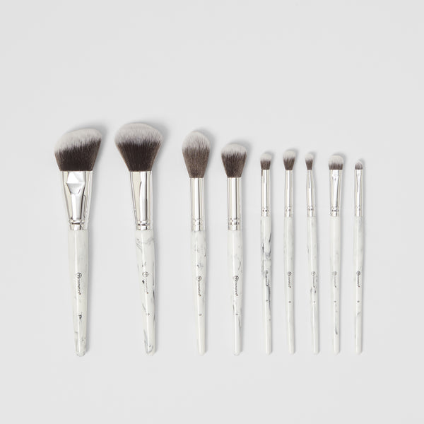 White_Marble_9_Piece_Brush_Set_w_Angled_Brush_Holder_1_600x600_crop_center?v\=1539324765 in black and white makeup brush diagram fe wiring diagrams