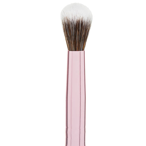 Brush V5Vegan Blending Brush