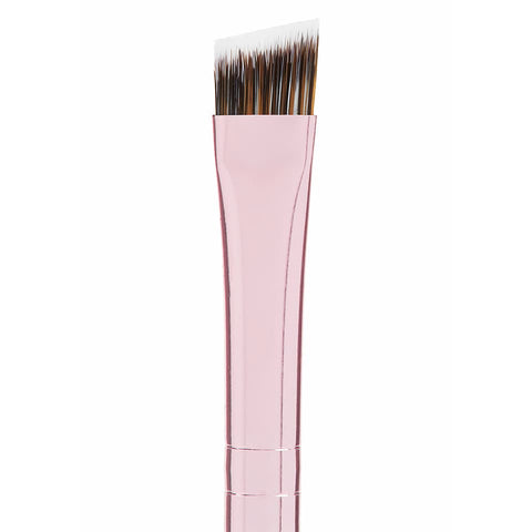 Brush V10 - A Duo Brow Brush