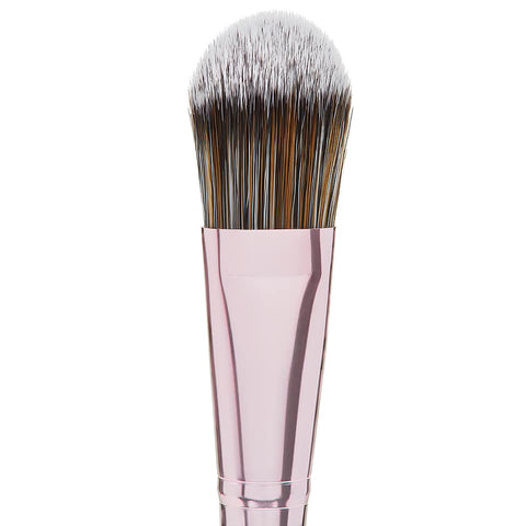 Brush V4 - Vegan Foundation Brush