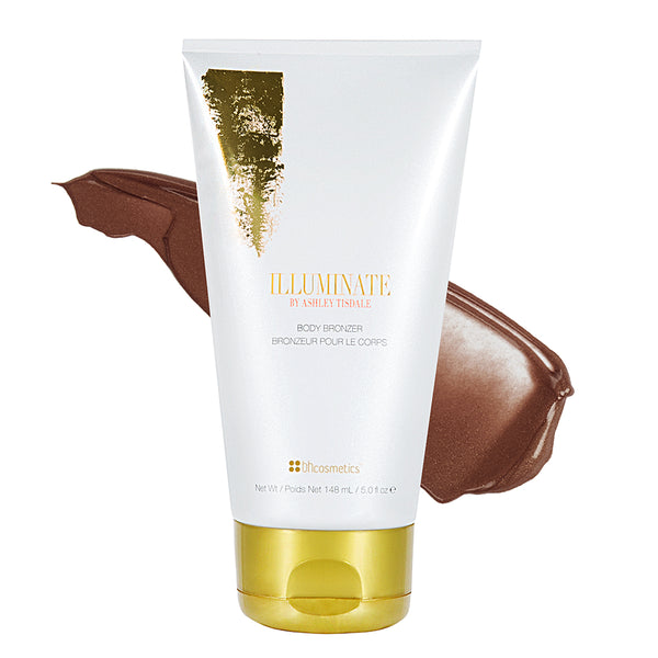 Illuminate Body Bronzer - Sun Goddess
