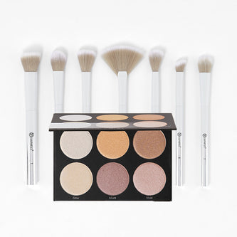 High Quality Makeup & Affordable Beauty Products Free