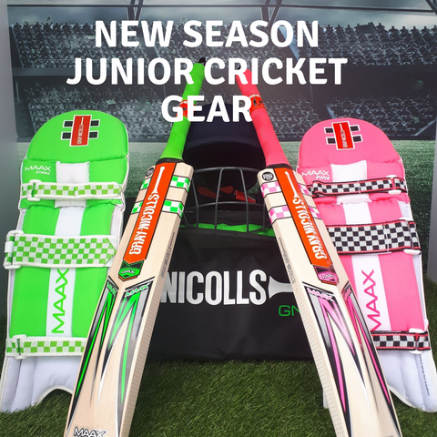 Brisbane Kids Sporting Shop, Girls Basketball, Little Rookie Sport, kids sports, kids sports retailer, sports retailer, shop online for cricket gear, kids and youth size bats, kids and youth size cricket pads, cricket bat sizes for kids