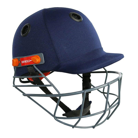 Youth Cricket Helmet, Brisbane Kids Sporting Shop, Girls Basketball, Little Rookie Sport, kids sports, kids sports retailer, sports retailer, shop online for cricket gear, kids and youth size bats, kids and youth size cricket pads, cricket bat sizes for kids