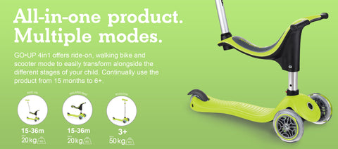 Little Rookie Sport, globber scooters, scooters for kids, electric scooters, scooters online, afterpay, zippay, christmas afterpay, gifts, christmas gifts for kids, kids sports