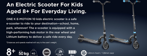 Little Rookie Sport, globber scooters, scooters for kids, electric scooters, scooters online, afterpay, zippay, christmas afterpay, gifts, christmas gifts for kids, kids sports, 4 in 1 scooter for kids