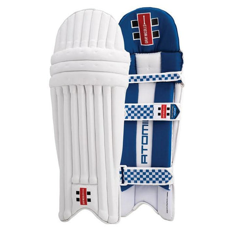 Little Rookie Sport, Cricket, Little Rookie Sport Sports Shop, Cricket shop Brisbane, Cricket for kids, Australian cricket, Afterpay for cricket, The Gabba, MCG, Cricket Australia, Cricket helmet rules, cricket online store, shop online for kids, online sports shop, free delivery, USA, NZ Cricket, Christmas sports presents for kids, Christmas AfterPay, Woolloongabba cricket shop, Cricket bag for kids, cricket leg guards, gray nicolls leg guard