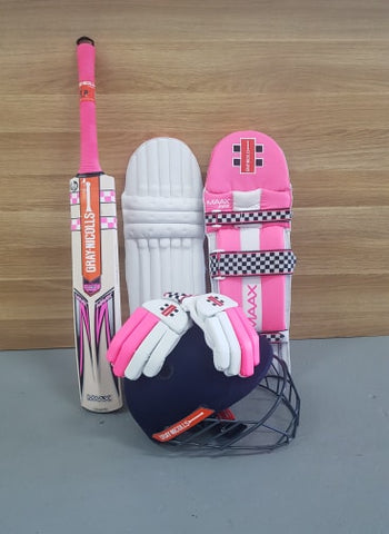Little Rookie Sport, Cricket, Little Rookie Sport Sports Shop, Cricket shop Brisbane, Cricket for kids, Australian cricket, Afterpay for cricket, The Gabba, MCG, Cricket Australia, Cricket helmet rules, cricket online store, shop online for kids, online sports shop, free delivery, USA, NZ Cricket, Christmas sports presents for kids, Christmas AfterPay, Woolloongabba cricket shop, Brisbane Heat, Christmas Present, Cricket bat for kids, cricket bat kids sizing guide, cricket bat for girls, Cricket bat pink