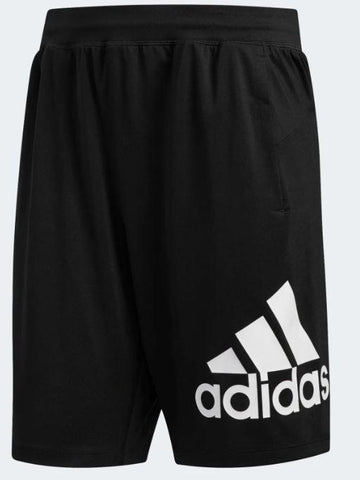 Little Rookie Sport Adidas Shorts, Mens Adidas Shorts