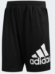 Little Rookie Sport Adidas Black Shorts, Little Rookie Sport, kids sports, kids sports retailer, sports retailer, shop online, afterpay,, basketball for kids, netball shop for kids, afl shop the gabba, cricket shop near the gabba, fathers day, sports dads, best sports dad, dad playing sports