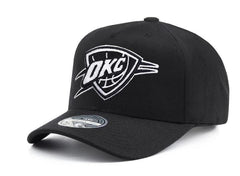Little Rookie Sport Adult Basketball Hats One Size Snapback