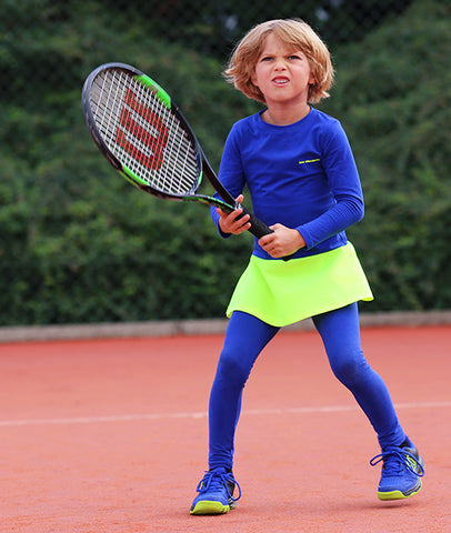 Kids Tennis Shop
