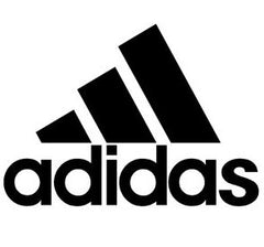Little Rookie Sport, Adidas, Adidas for Kids, Adidas shoes, Adidas stockist, Adidas kids shoes, Adidas black school shoes, Kids running shoes