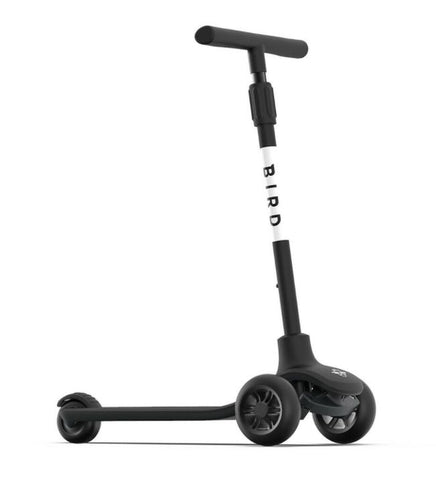 birdie, birdie scooter, kids scooters, afterpay scooters, lr sports, lr skates, christmas gift idea