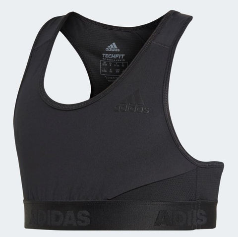 Little Rookie Sport, Adidas, Adidas kids range, Adidas sports bra, sports bra, kids sports bra, girls apparel, netball, sports bra