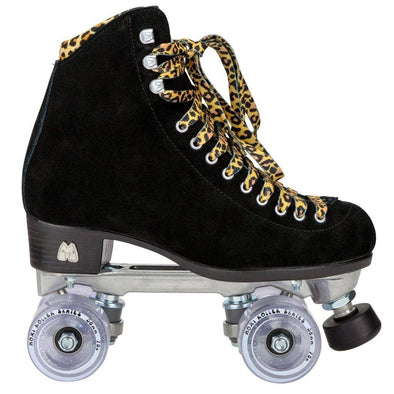 Moxi Jungle Panther Skates