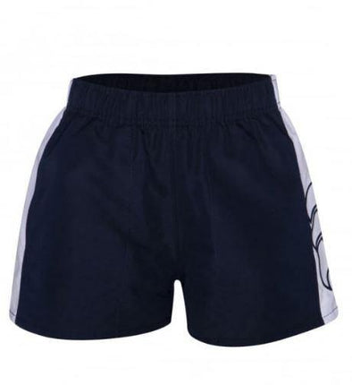 Canterbury Panelled Tactic Short- Juniors
