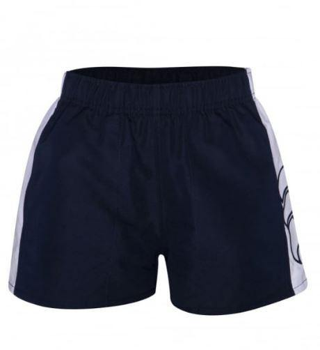 Canterbury Panelled Tactic Short- Juniors - Little Rookie Sport (4125051519022)