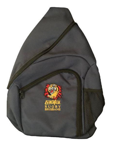 Easts Rugby Union Boot Bag