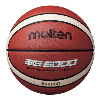 Molten BG3000 Series Basketball