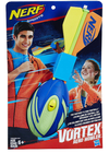 Nerf Sports Vortex Aero Howler Assorted