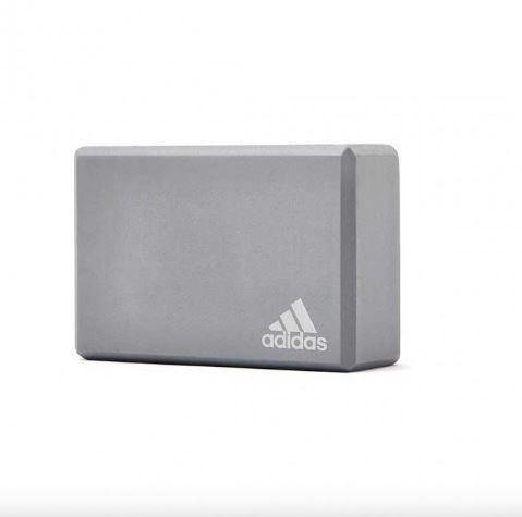 Adidas Foam Yoga Block