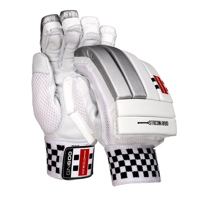 Gray Nicolls GN 600 Batting Glove